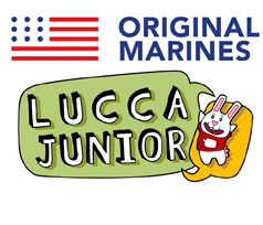 juniormarines