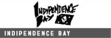 Indipendence Bay